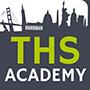 THS Academy
